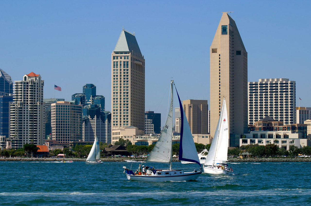 Taylor Benefits Insurance Agency offers employee benefit packages in San Diego