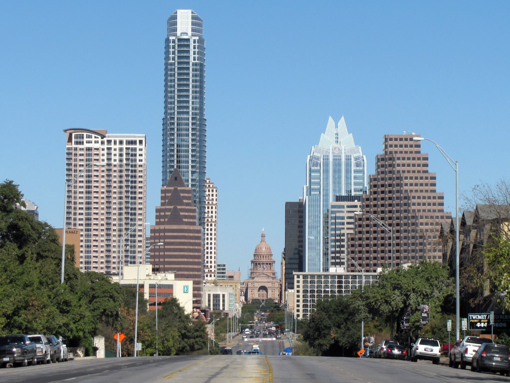 Taylor Benefits Insurance Agency offers group health, dental, vision, life & disability insurance & employee benefit packages in Austin.